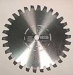 Name:  CarbideTipSawBlade.jpg Views: 1808 Size:  22.6 KB