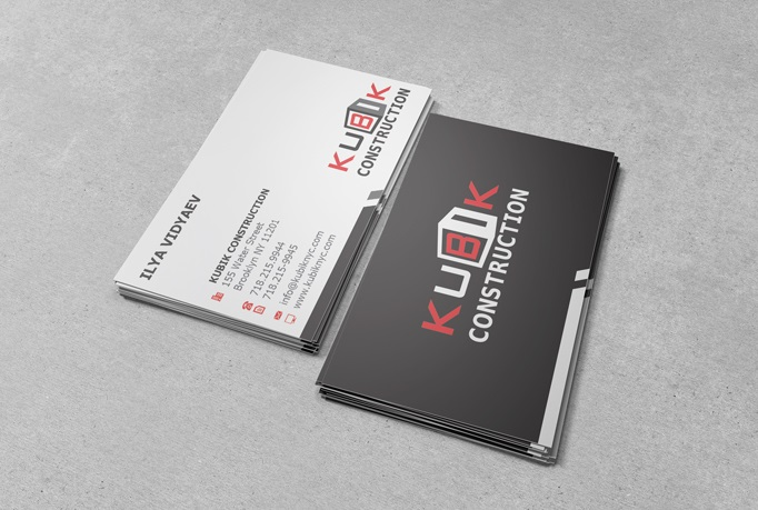 Show your Business Card-cards.jpg