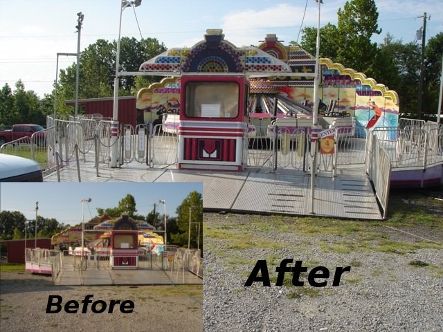 Pressure Washing and much more-carnival-combined.jpg