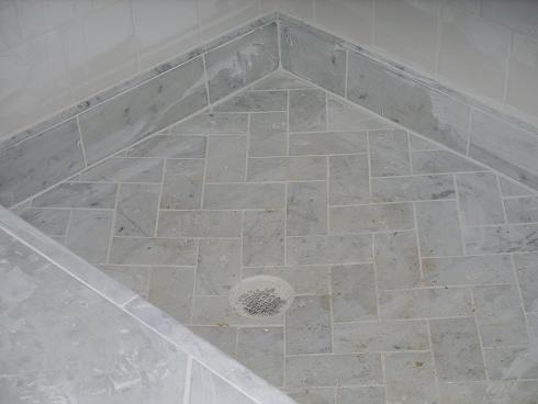 Need Design Ideas For Shower Carraramaster_base