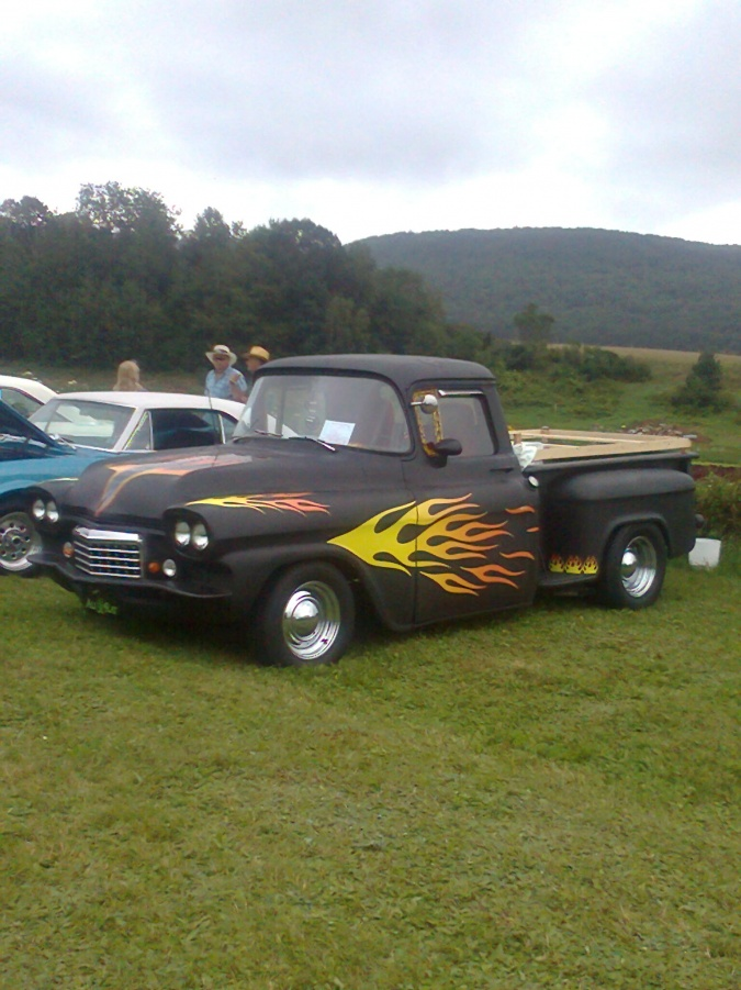 Best year chevy truck?-carshow-016.jpg
