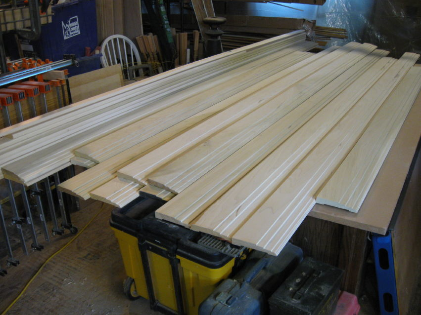 Table Saw Millwork Thread-casing-complete.jpg