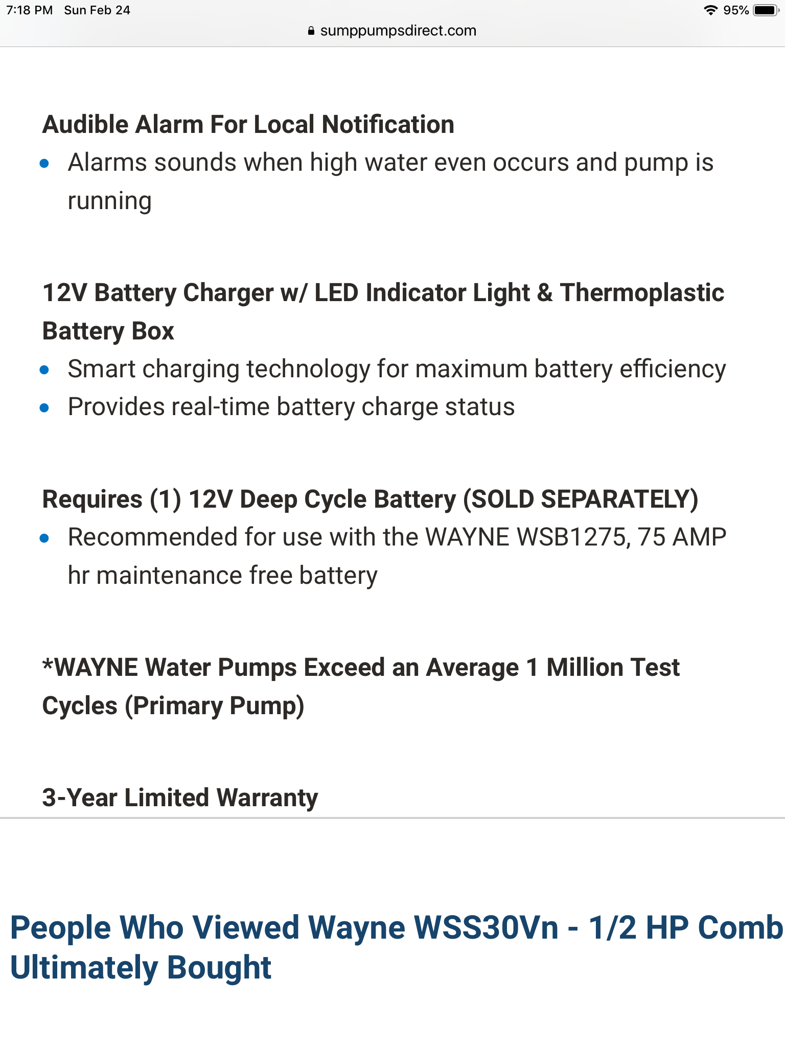 Combination Sump Pump vs 2 Dedicated Systems-cc9134c0-b77e-4e8d-9de5-46e3e8022fc5.png