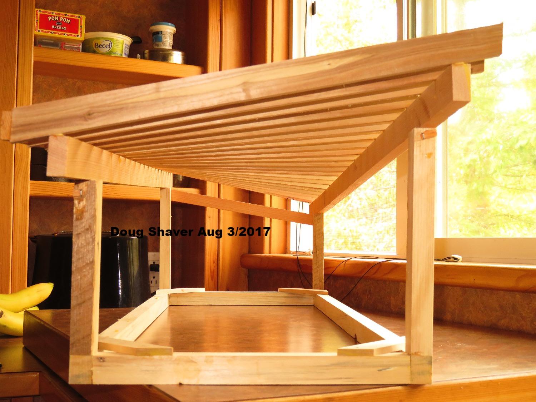 EPDM roof with a twist-ccad5a_54e50f63fea54e399099f06518f84d94-mv2.jpg