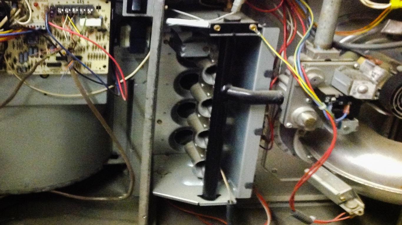 Random Heating and Cooling pics-ce-.jpg