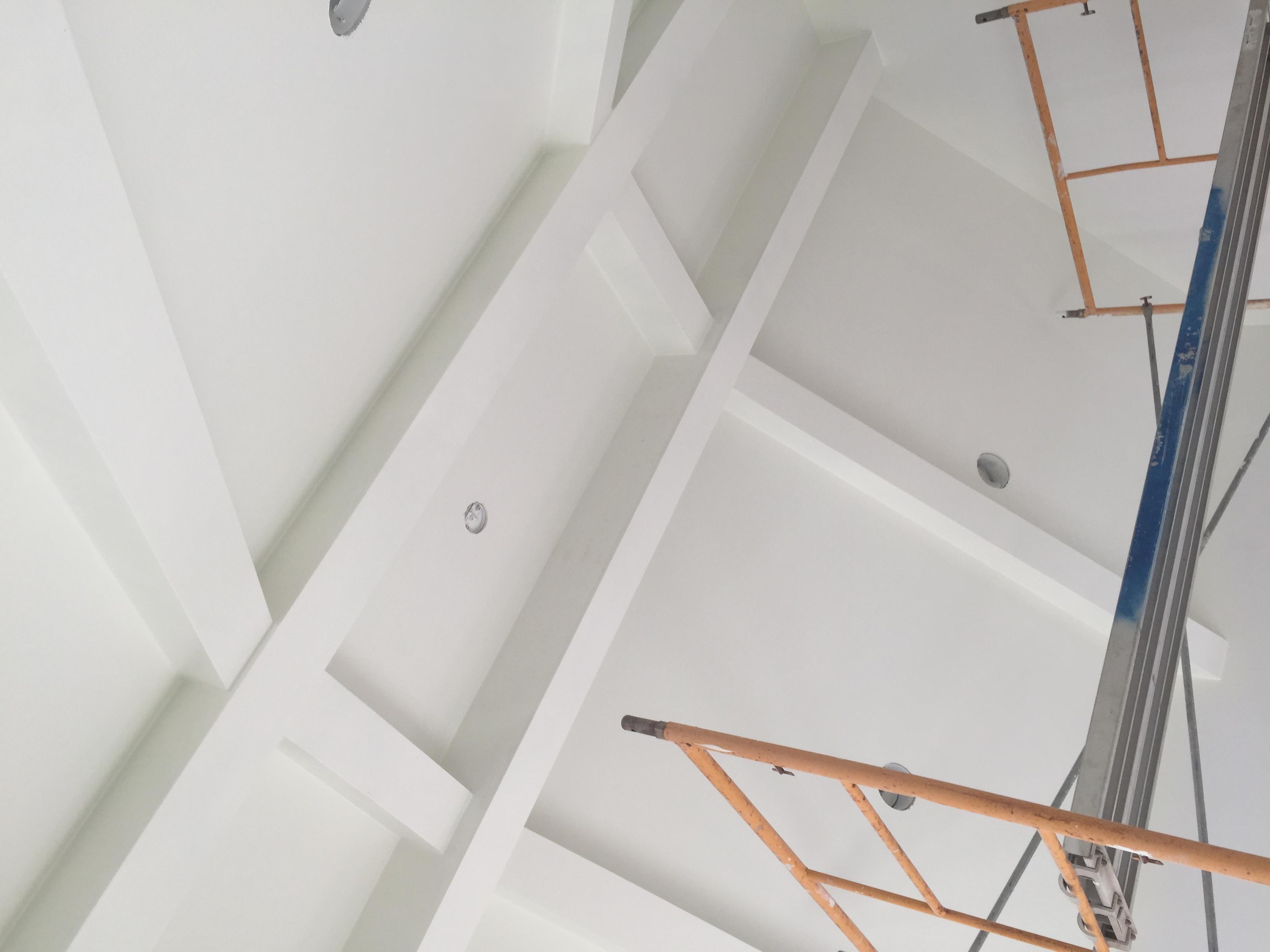 Box beams-ce481ad0-ff91-4eca-a701-f286e4a87255_1518052319321.jpeg
