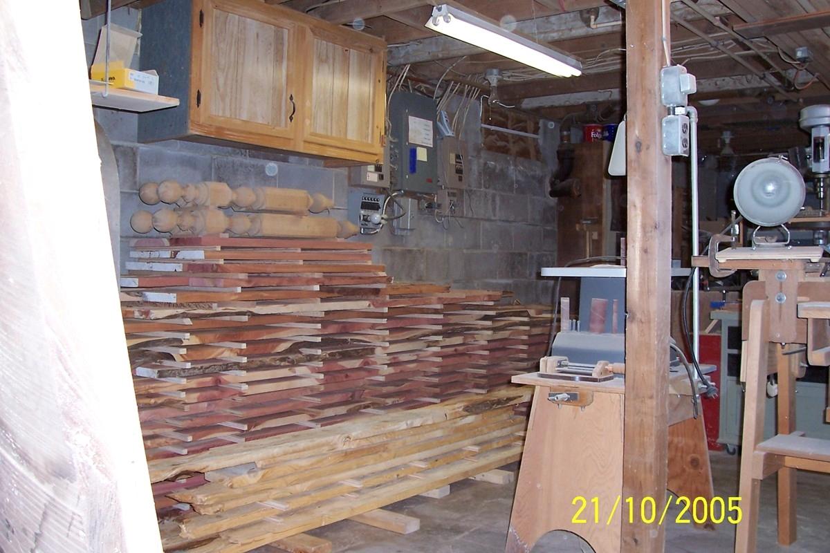 More firewood....-cedar.jpg