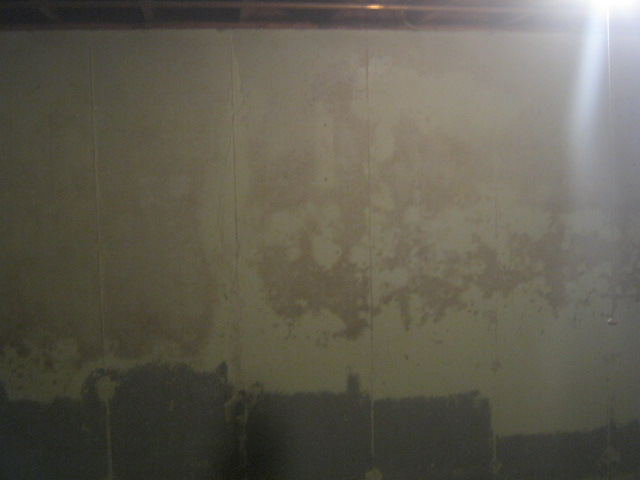Painted Cinder block walls-ceiler-013.jpg
