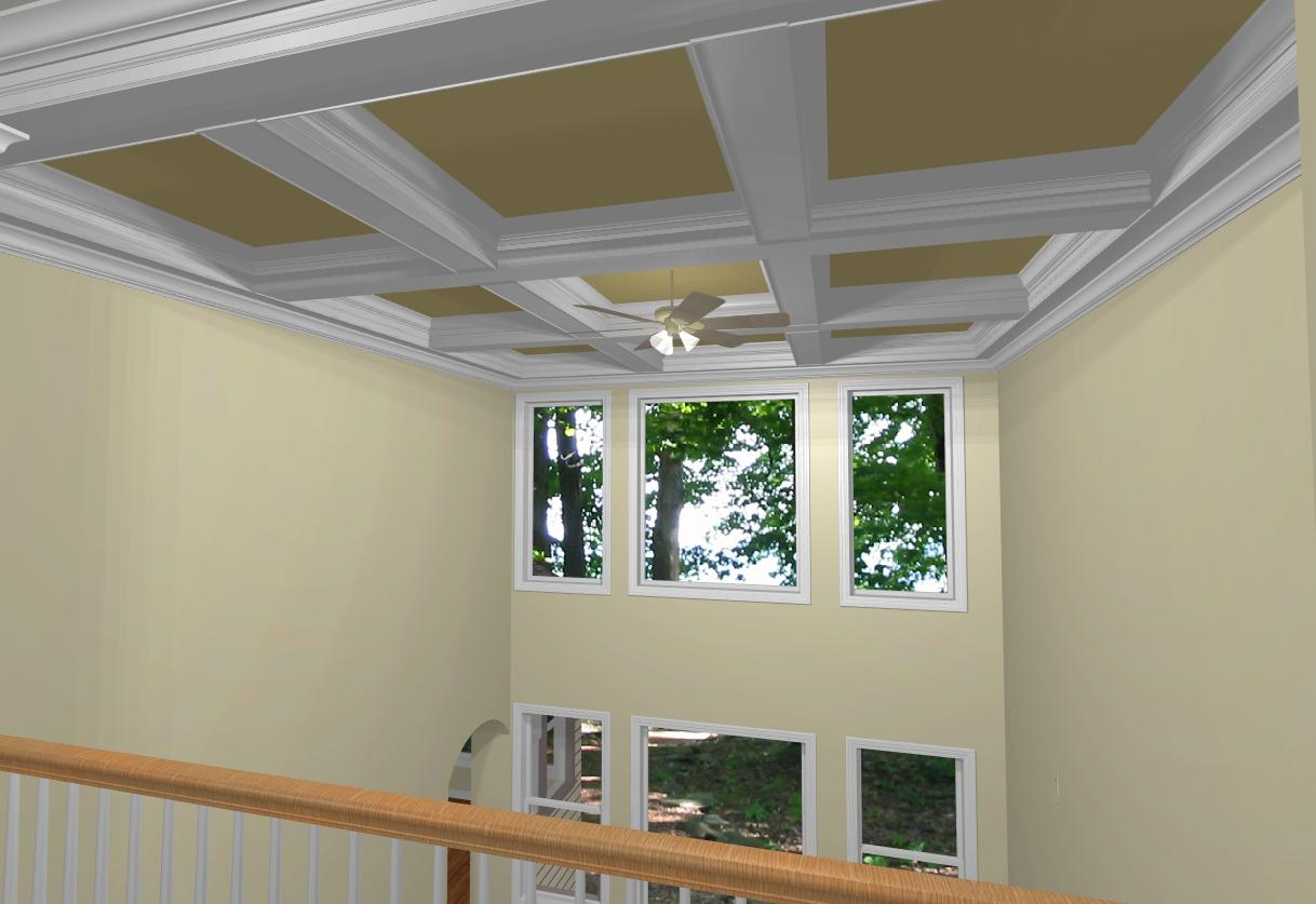 What do you think of this rendering?-ceiling-2.jpg