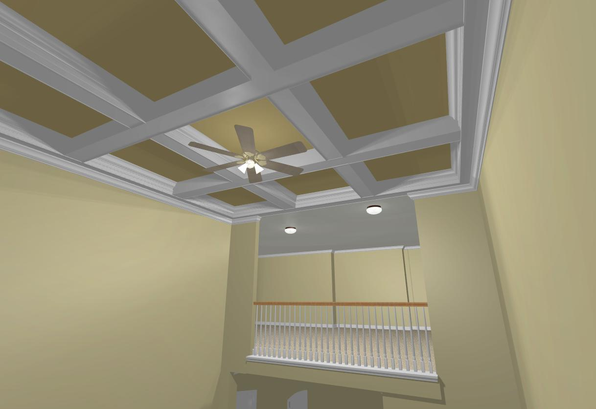 What do you think of this rendering?-ceiling-4.jpg