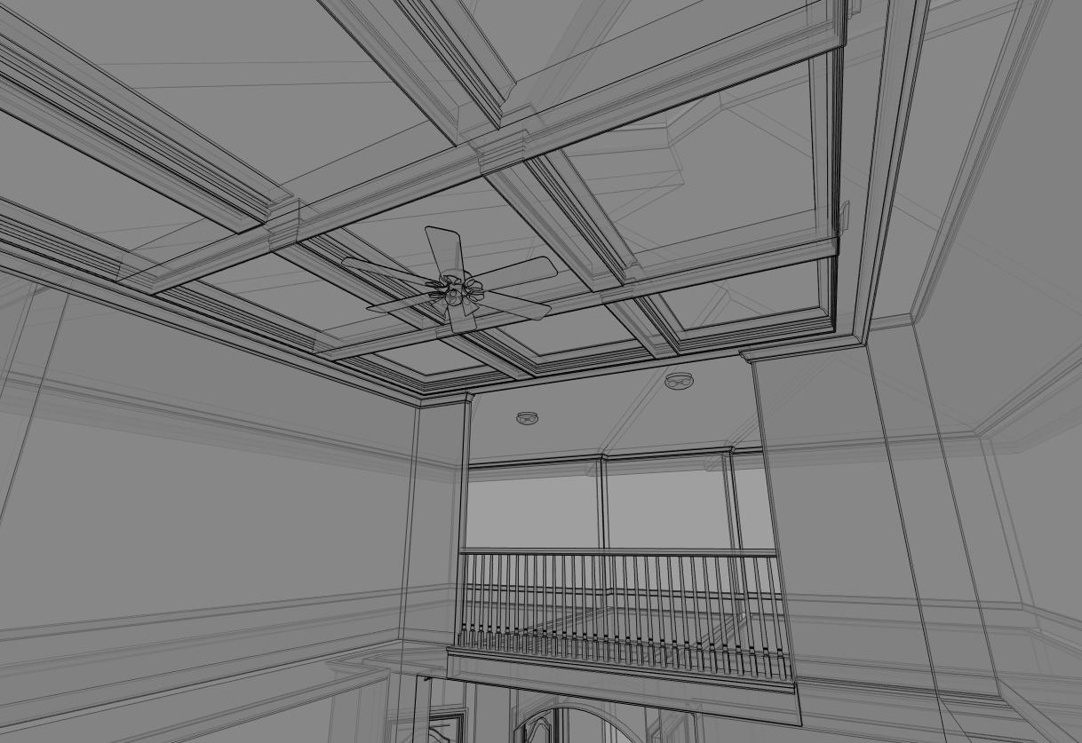 What do you think of this rendering?-ceiling-4g.jpg