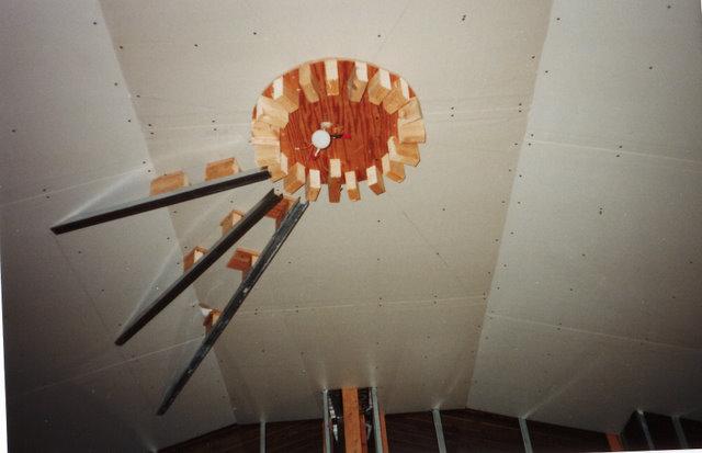 A little Drywall Art-ceiling-frame.jpg
