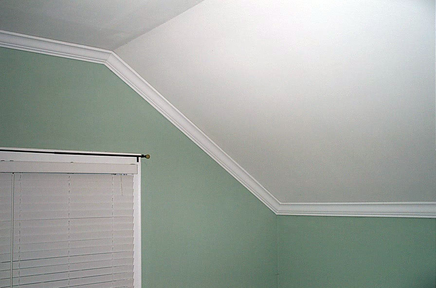 Another Crown Angle Question Ceiling Jpg