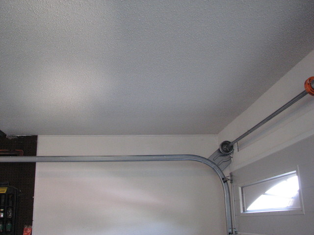video diy part fibafuse ceiling community how repair patch to finishing drywall