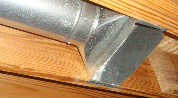 Extending Ceiling Ducts - Drop Ceiling-ceiling-vent-2.13.20.jpg