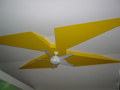 A little Drywall Art-ceilingfinish-1.jpg