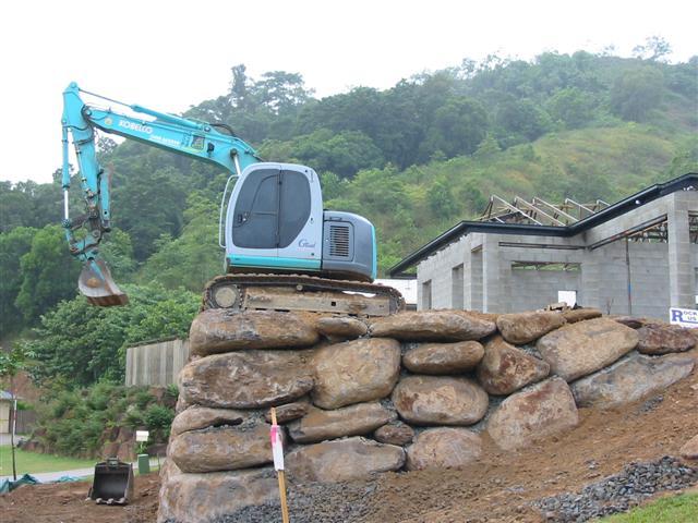 rock0man's work-chapel-cl-bella-vista-016-small-.jpg