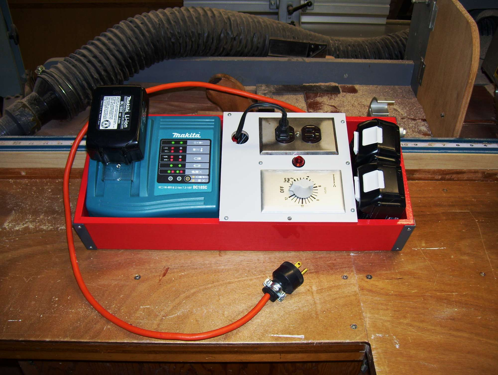 Batteries caused house fire!-charger.jpg