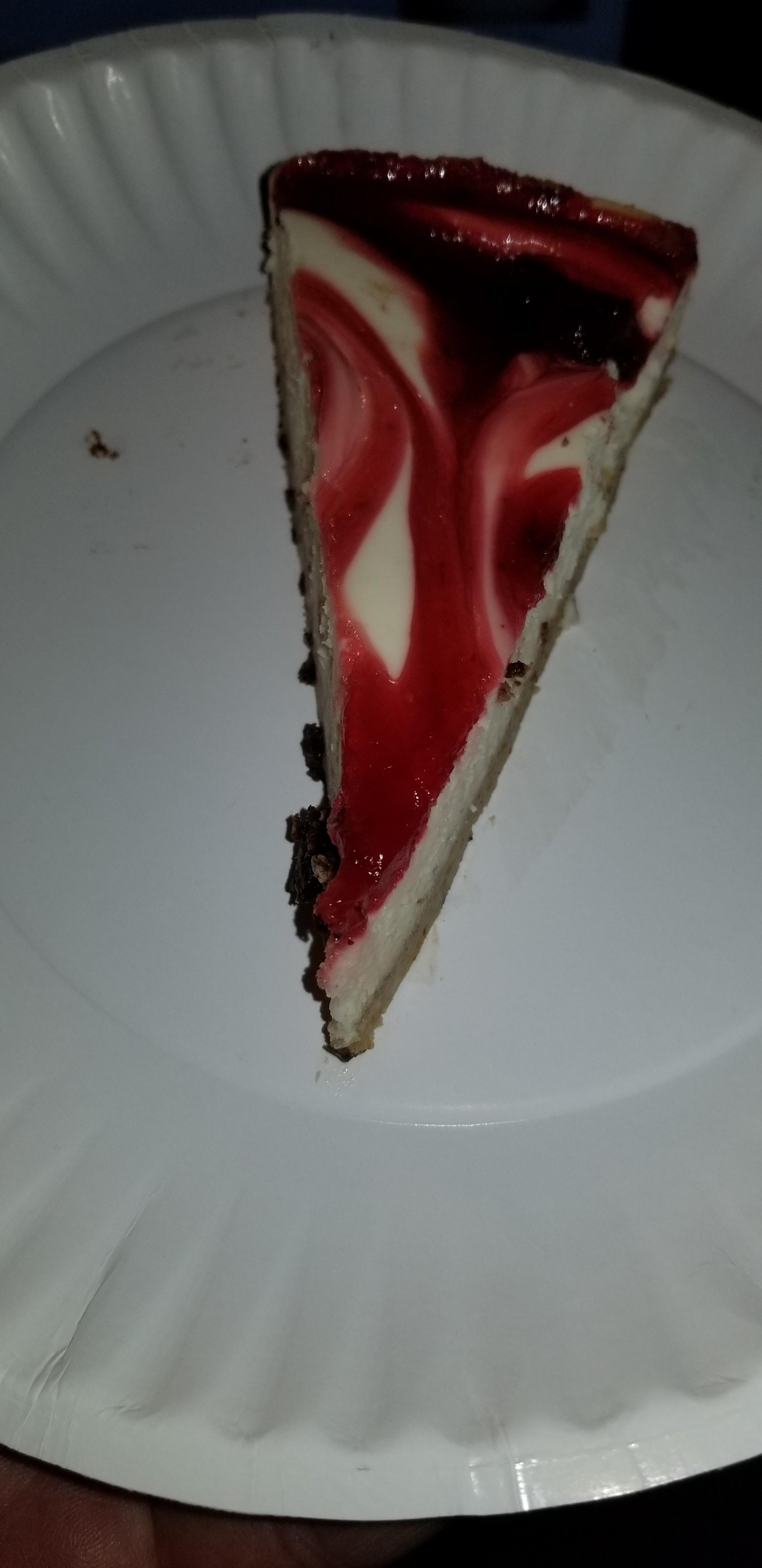 Totally Random Thoughts...-cheesecake.jpg
