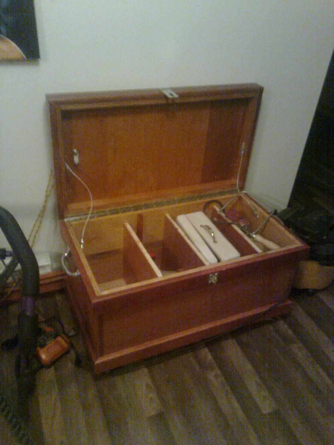 old homemade tool boxes-cherrybox1.jpg