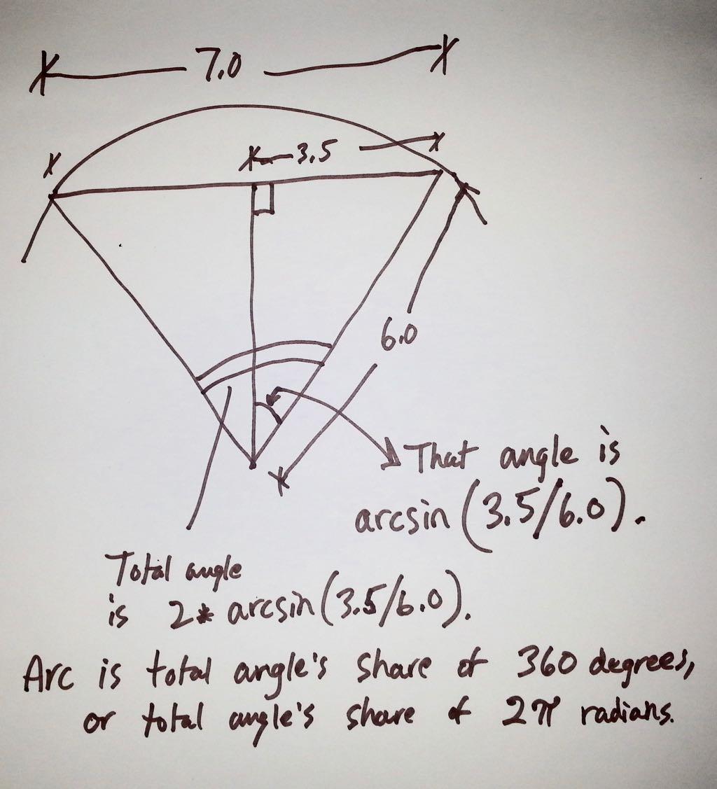 Need Math Help From The Gurus ;)-chord.jpg