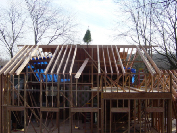 how to frame 2' eves-chris-2-fly-rafter-ridge-notch.jpg