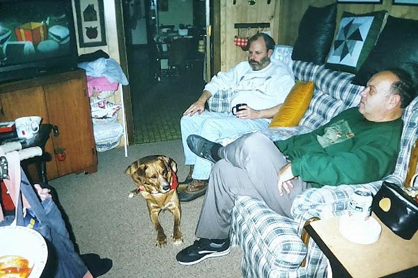 Photo Scan...-christmas-1998.jpg