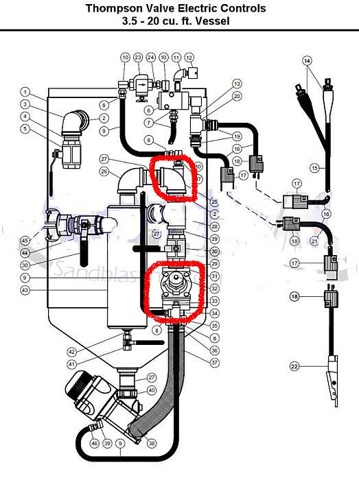 2001 Ford Mustang Wiring Diagram also Jaguar Xj6 Parts Catalog likewise Vw Cc Fuse Diagram besides 2005 Taurus Fuse Box Diagram as well 2006 Bmw Convertible Diagram. on 1996 volkswagen cabrio golf jetta air conditioner heater wiring