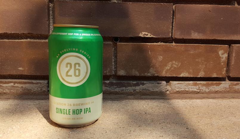 Favorite Beers-citra-ipa.jpg