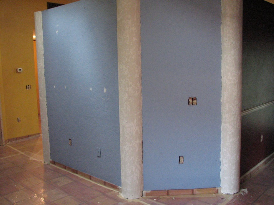Extreme Home Makeover- Jerry Springer Edition-cocoa-fl-remodel-fifth-ave-art-005.jpg