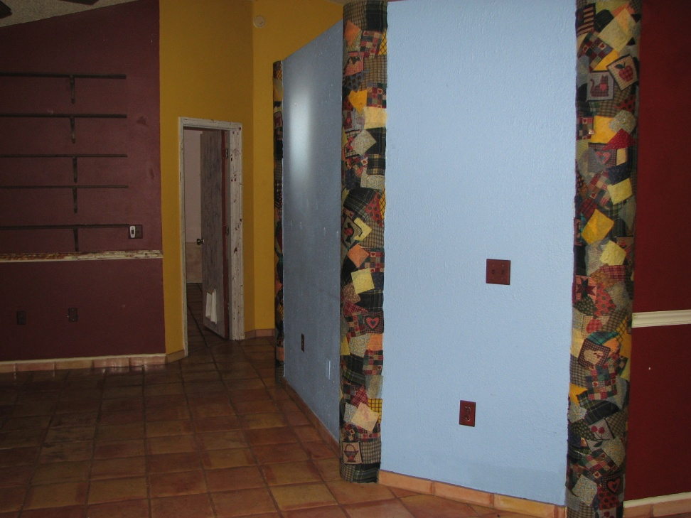 Extreme Home Makeover- Jerry Springer Edition-cocoa-remodel-sbi-art-005.jpg