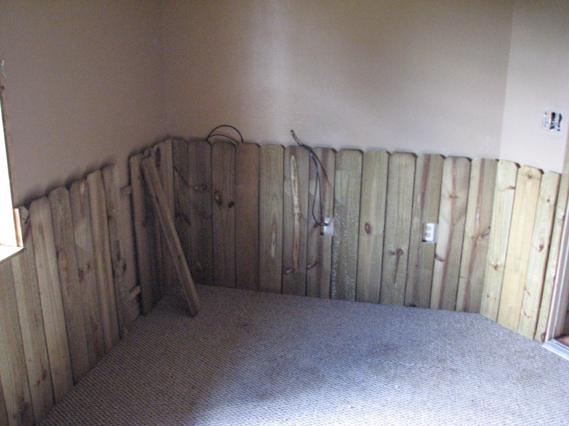 Extreme Home Makeover- Jerry Springer Edition-cocoa-remodel-sbi-art-007.jpg