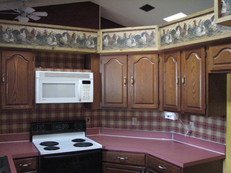 Extreme Home Makeover- Jerry Springer Edition-cocoa-remodel-sbi-art-011.jpg