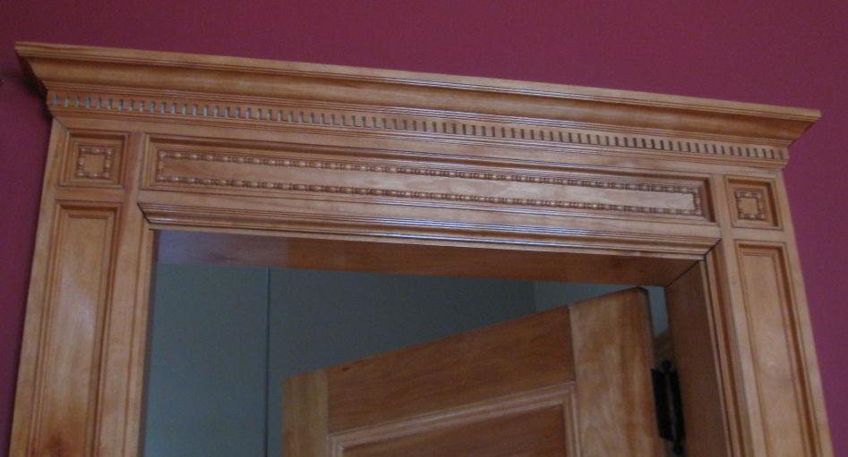 Window trim-coffered-rosette-casing.jpg
