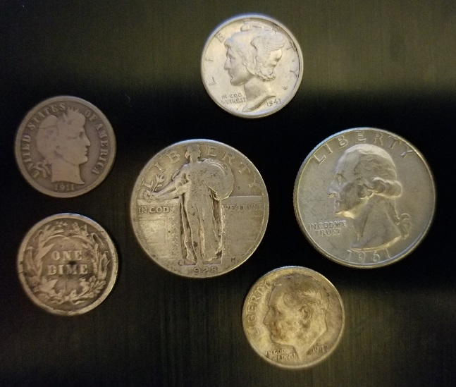 Pennies are worthless-coins-copy.jpg