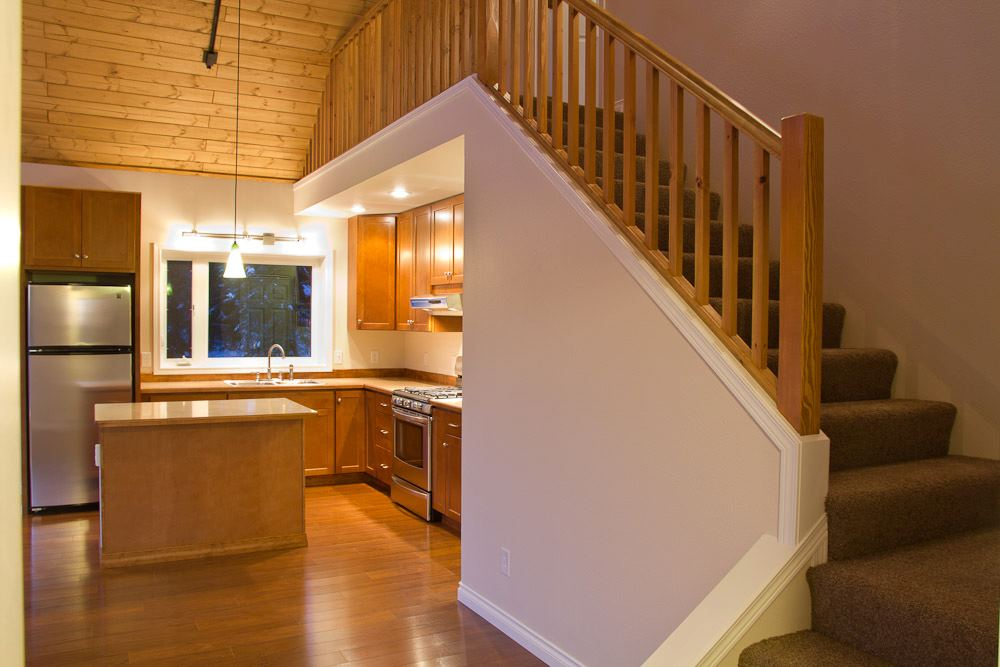 Photographing Interiors - Marketing & Sales - Contractor Talk