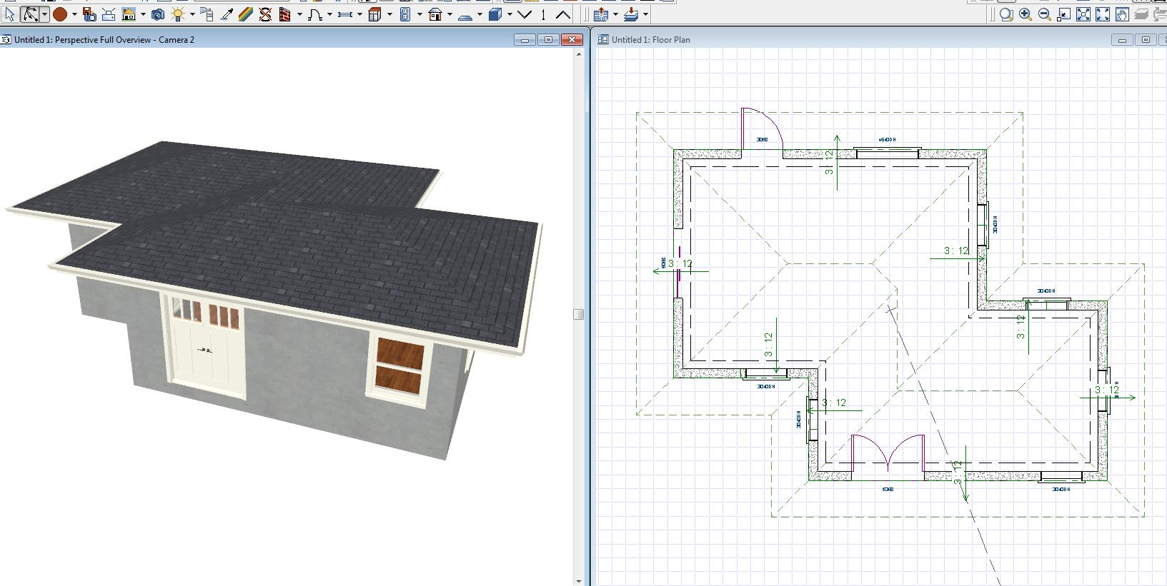 28 home construction design software house design Building drawing software