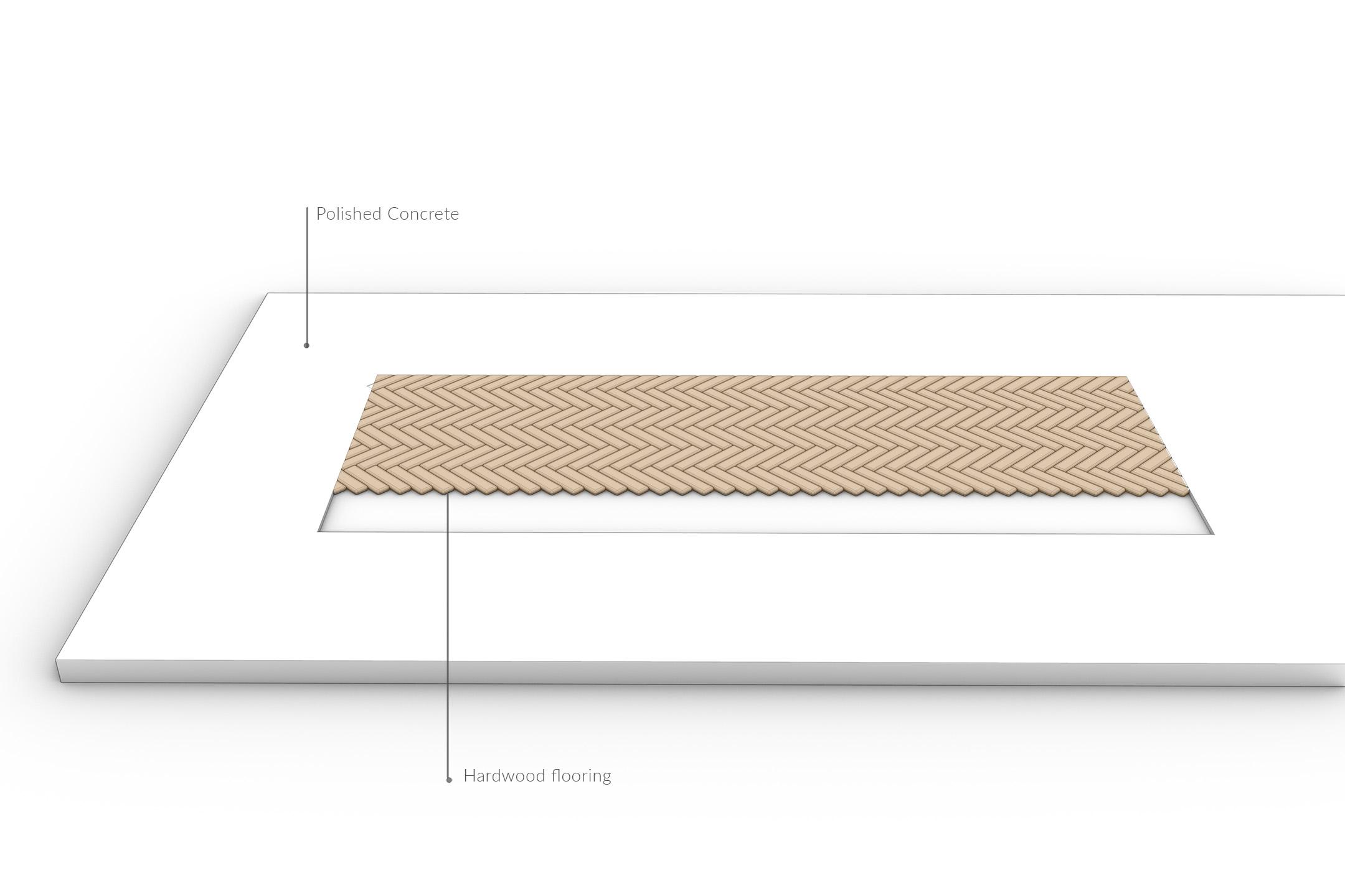 concrete detail-conctet-question-floor.jpg