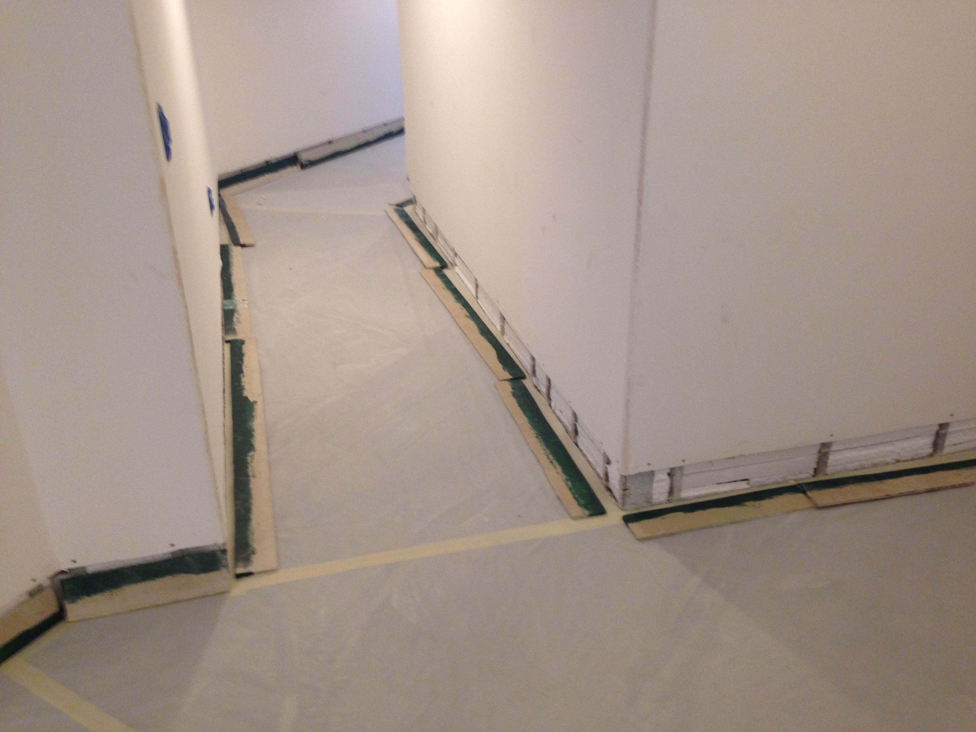 Drywall removal-condo-renovation-inset-baseboards-031.jpg