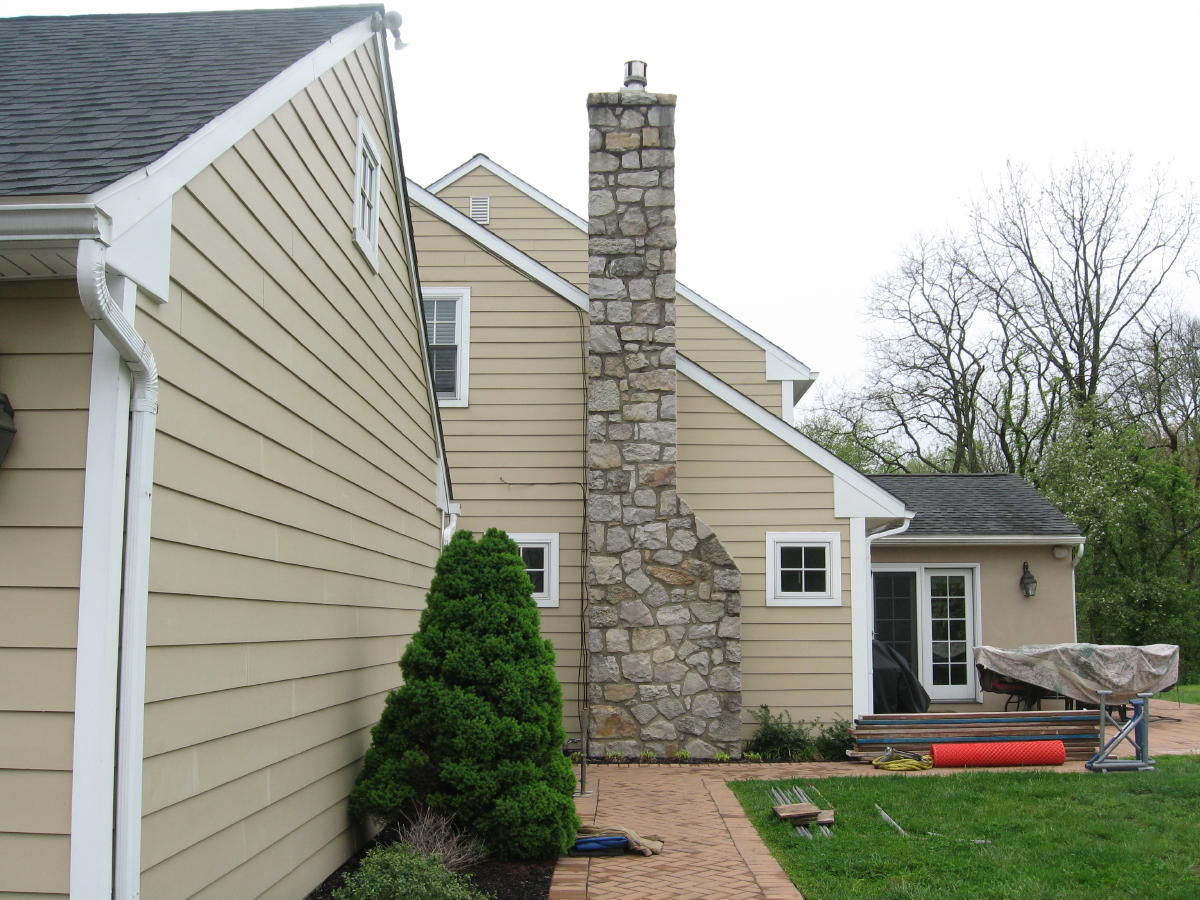 Stone chimney repoint-conroy-chimney-009a.jpg
