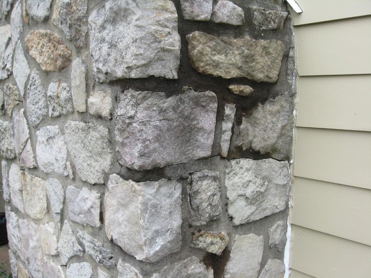 Stone chimney repoint-conroy-chimney-010a.jpg
