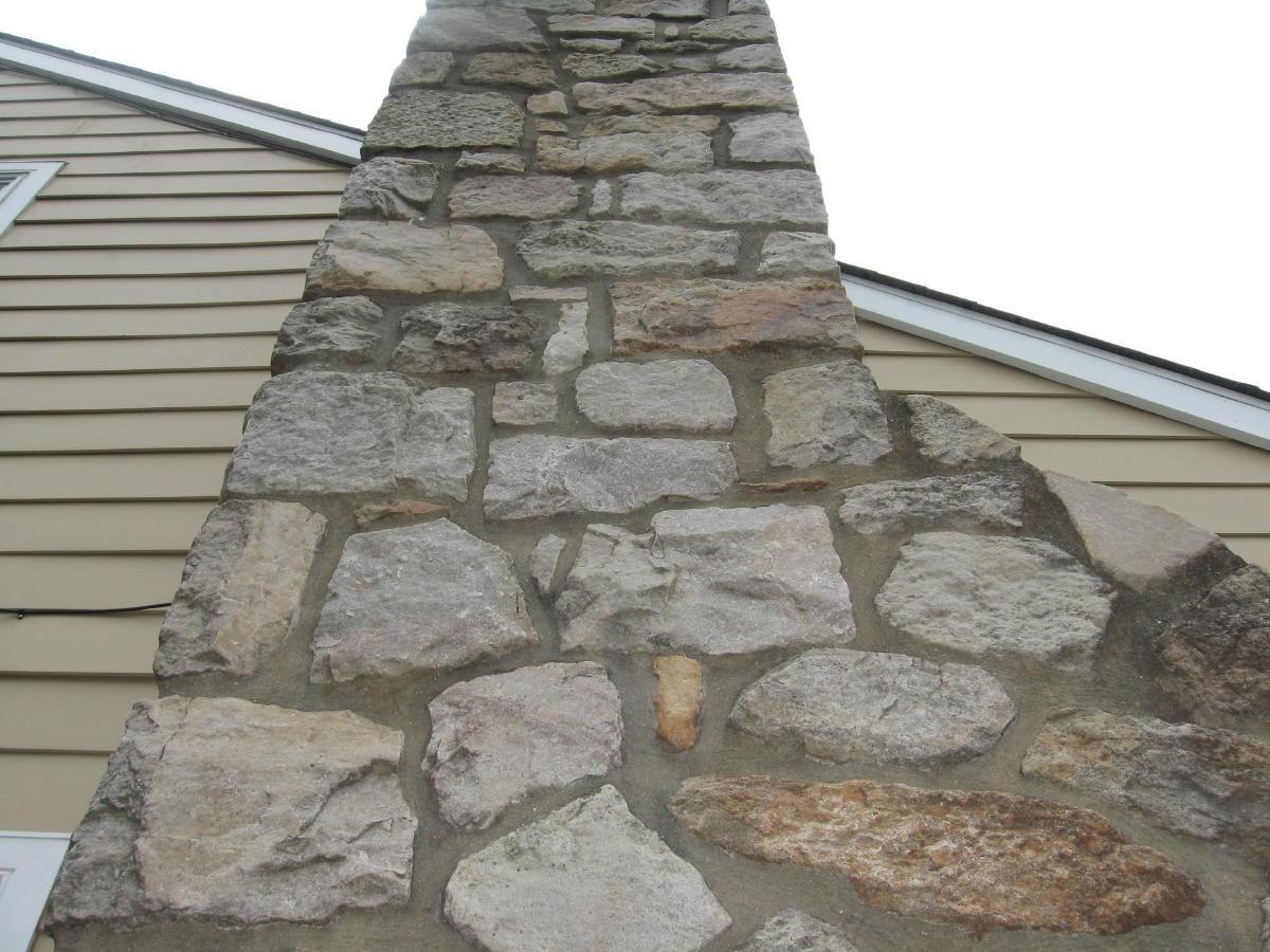 Stone chimney repoint-conroy-chimney-012a.jpg