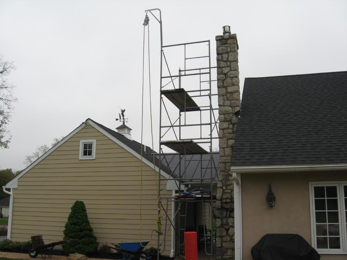 Stone chimney repoint-conroy-chimney-016a.jpg