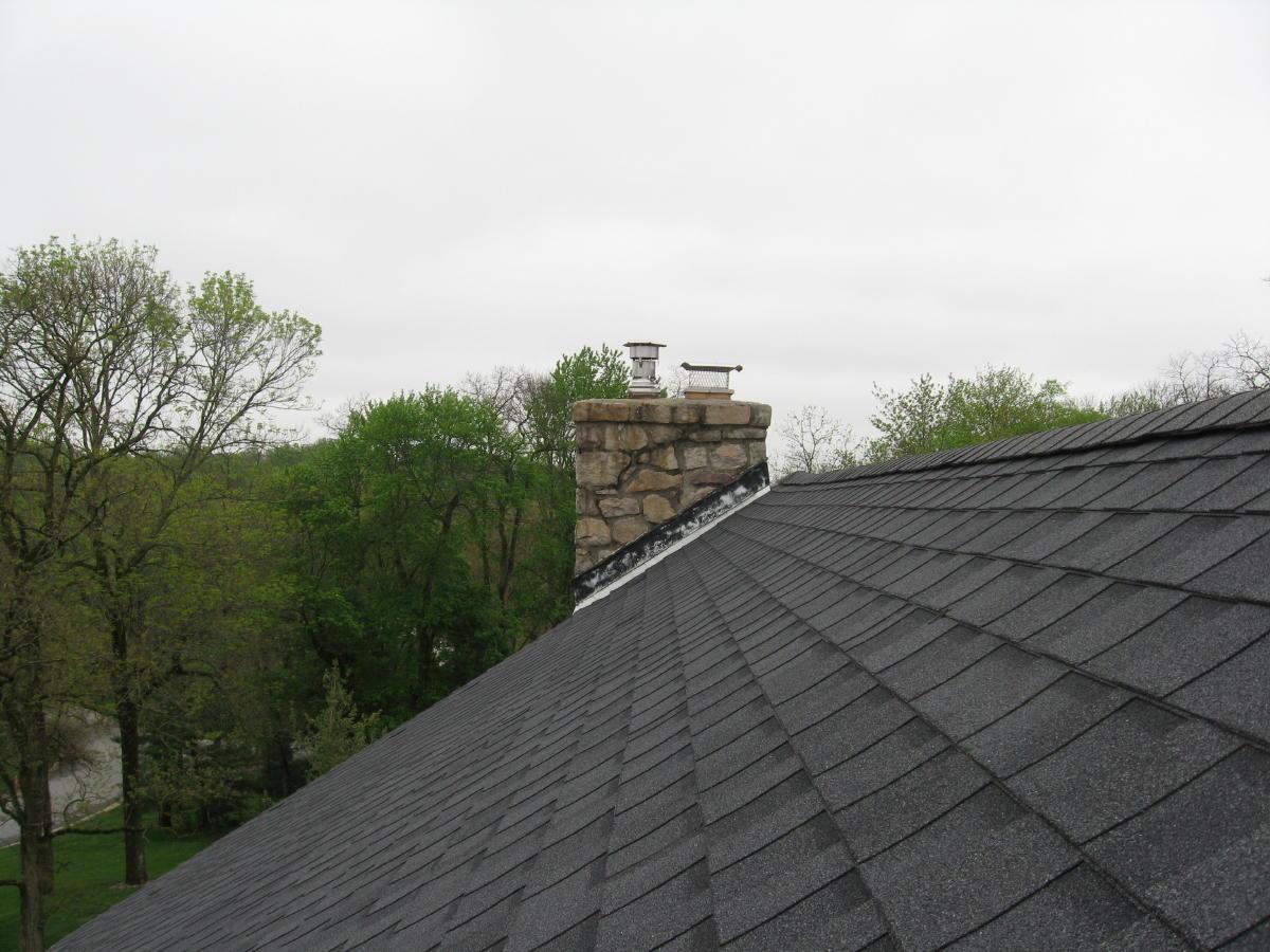 Stone chimney repoint-conroy-chimney-022a.jpg