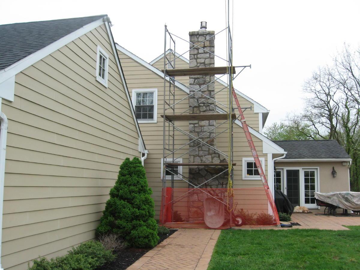 Stone chimney repoint-conroy-chimney-033a.jpg