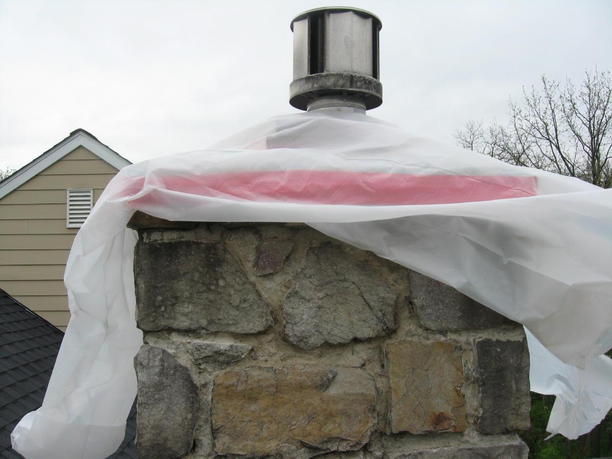 Stone chimney repoint-conroy-chimney-037a.jpg