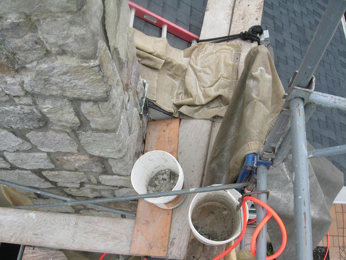 Stone chimney repoint-conroy-chimney-040a.jpg