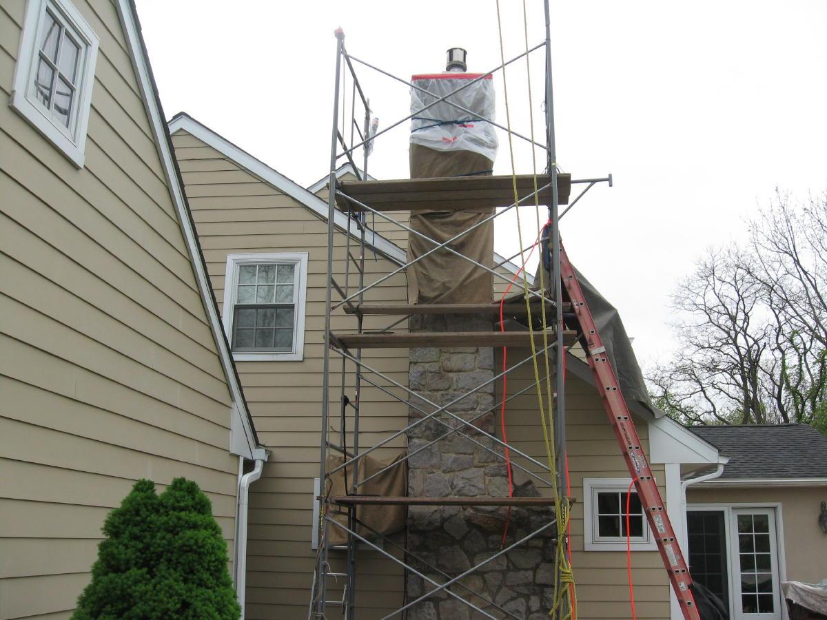 Stone chimney repoint-conroy-chimney-044a.jpg