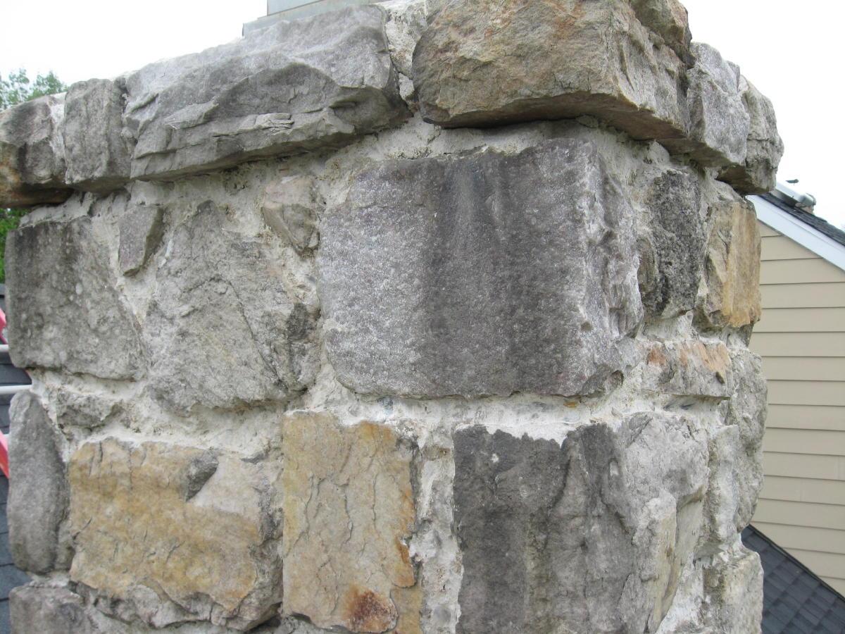 Stone chimney repoint-conroy-chimney-051a.jpg