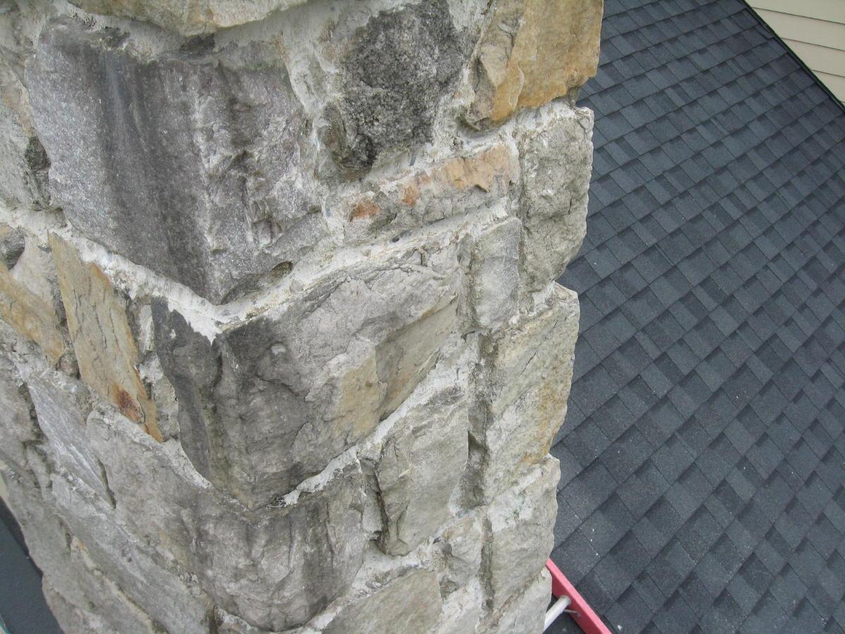 Stone chimney repoint-conroy-chimney-053a.jpg